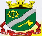 2010 - PM Brusque - Agente de Autoridade de Trânsito - Edital Nº 01/2010