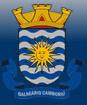 2010 - Balneário Camboriú - Câmara de Vereadores - Edital Nº 01 - 2010