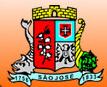 2016 - Prefeitura Municipal de São José- Concurso Público - Edital 001/2016/GAB