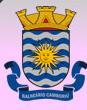 2011 - PM Balneário Camboriú - Secretaria de Educação - Edital Nº 001/2011 (ACT)
