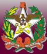 2011 - PGE - Concurso Público de Provas e Títulos para ingresso na carreira de Procurador do Estado