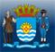 2011 - PREFEITURA MUNICIPAL DE FLORIANÓPOLIS - PROCURADORIA GERAL