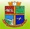 2011 - Prefeitura Municipal de Palhoça - Secretaria de Educação - Processo Seletivo - Edital 009/201