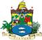 2016 – Prefeitura Municipal de Tijucas – Processo Seletivo Público Simplificado – Edital 002/2016