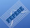 2005 - IPESC