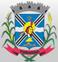 2011 - Prefeitura Municipal de Tubarão