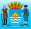 PMF - Concurso Público - Edital 011/2012
