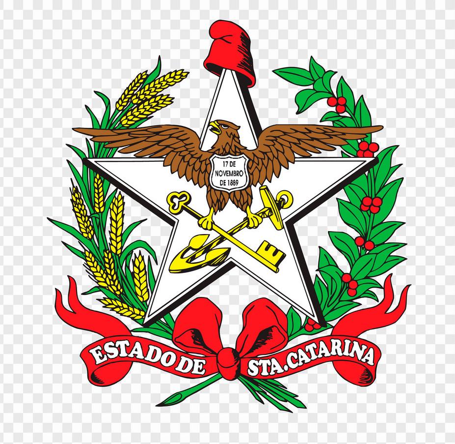 2017 - Secretaria de Estado da Saúde - Processo Seletivo Edital 038/SES/2017