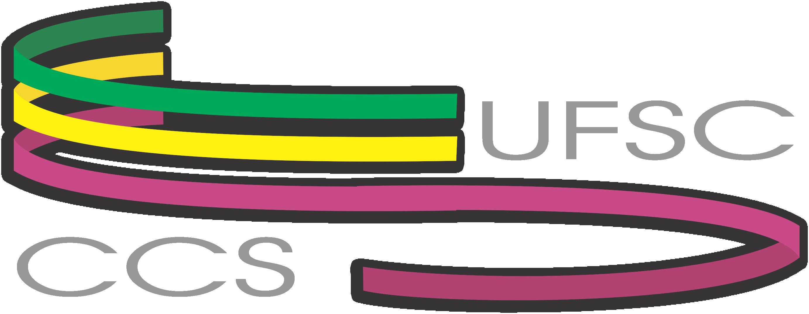 Processo Seletivo para Residência Integrada Multiprofissional - HU - Edital 02/2012