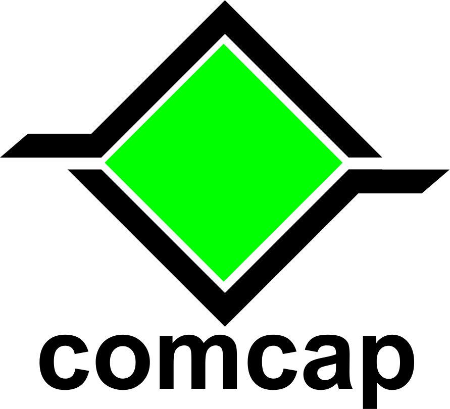 COMCAP - Processo Seletivo