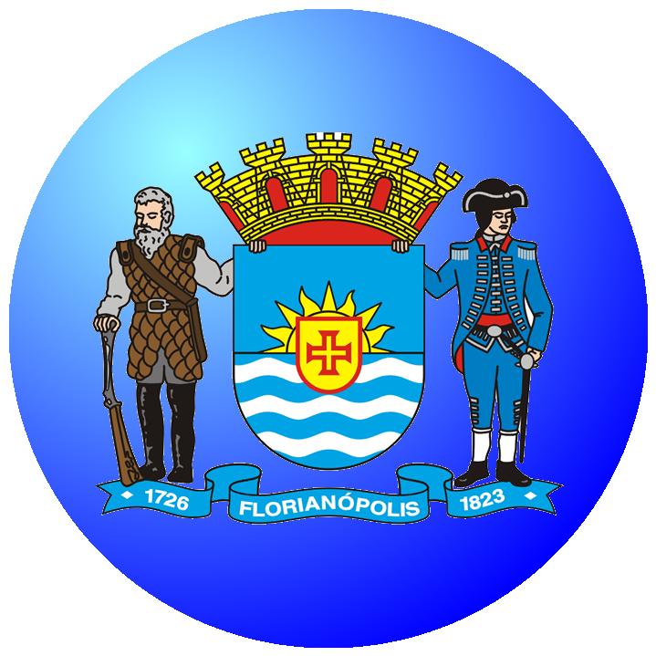 <b>2014 - Concurso da Secretaria Municipal de Educação de Florianópolis