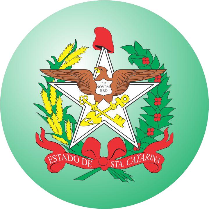 2016 - Governo do Estado de Santa Catarina - Secretaria de Estado da Justiça e Cidadania - Concurso Público Edital 001/2016-SJC/SC