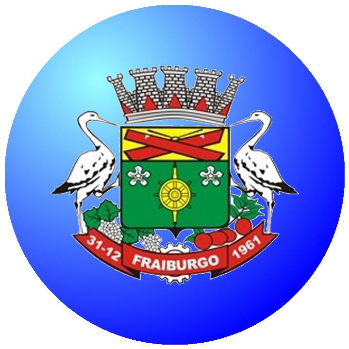 <b>SANEFRAI – Autarquia Municipal de Saneamento de Fraiburgo – Processo Seletivo Edital 005/2017;