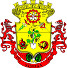 <b>2014 - Concurso Público da Prefeitura Municipal de Videira