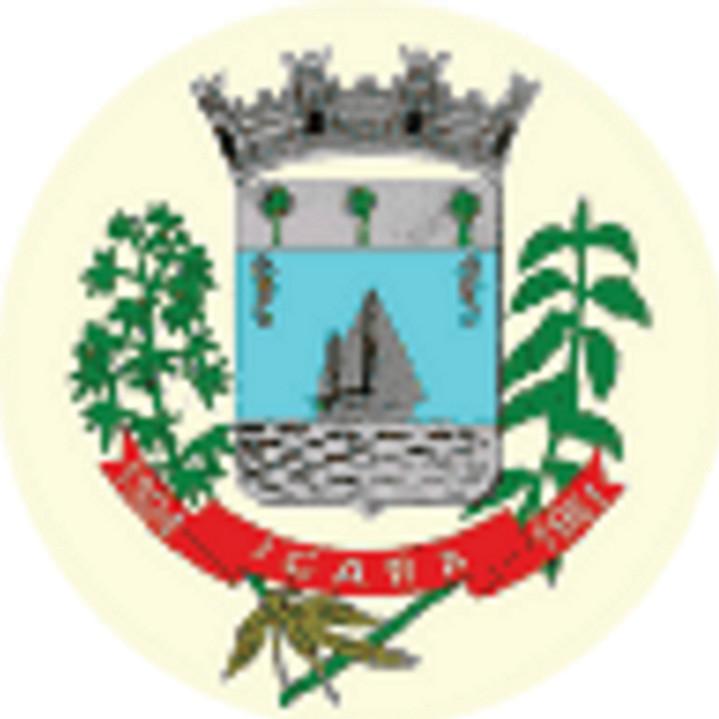 <b>2015 - Concurso da Câmara Municipal de Içara - Edital 001/2015