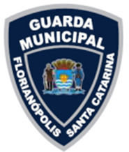 <b>2015 - Concurso da Secretaria Municipal de Administração de Florianópolis - Guarda Municipal