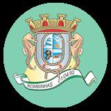 <b>2016 - Concurso da Prefeitura Municipal de Bombinhas