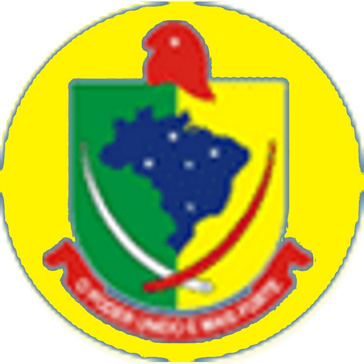 2015 - Câmara Municipal de Balneário Camboriú - Concurso Público