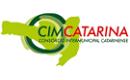 <b>CIMCATARINA – Consórcio Intermunicipal Catarinense - Processo Seletivo Edital 001/2017