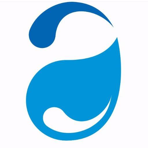 2017 - Companhia Águas de Joinville - CAJ - Concurso Público Edital 001/2017
