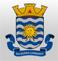 2019 - Prefeitura Municipal de Balneário Camboriú - Processo Seletivo