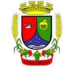 <b>Concurso Público para Prefeitura Municipal de Concórdia