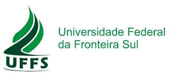 Logo-UFFS