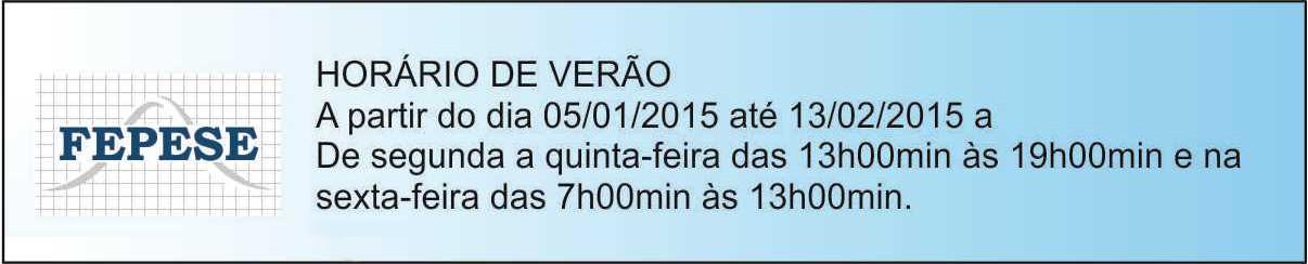horario_final_ano