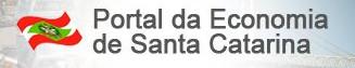 Portal da Economia de Santa Catarina
