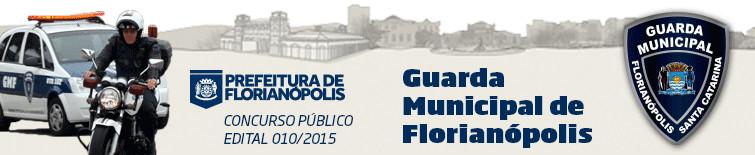 topo_fpolisguardamunicipal