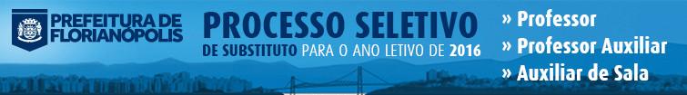 topo_bombinhas