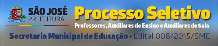 topo_educasaojoseps