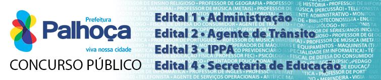palhoca2015
