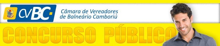 camarabc2015