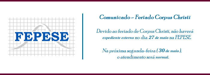 comunicado_corpus_christi