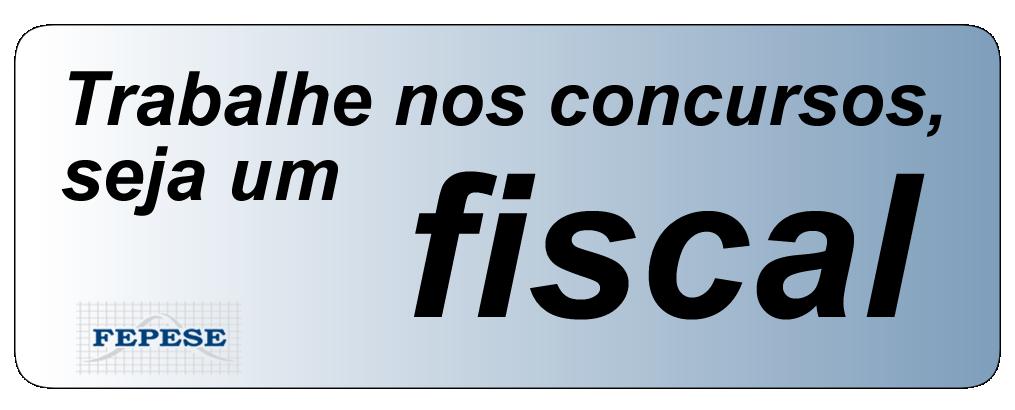 Fiscais