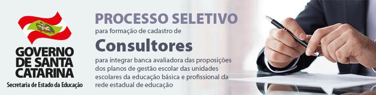 sedconsultores_2015