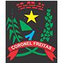 <b>Concurso Público para Prefeitura Municipal de Coronel Freitas